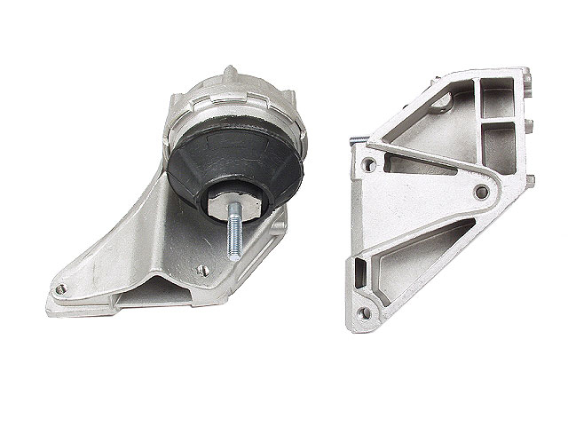 Audi 100 Engine Mount > Audi 100 Engine Mount