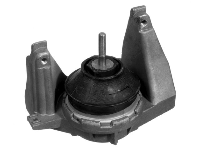 Audi A6 Engine Mount > Audi A6 Engine Mount