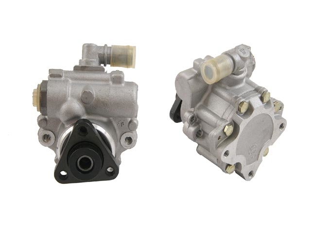Audi A6 Power Steering Pump > Audi A6 Quattro Power Steering Pump