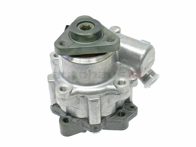 Audi Allroad Power Steering Pump > Audi allroad Quattro Power Steering Pump