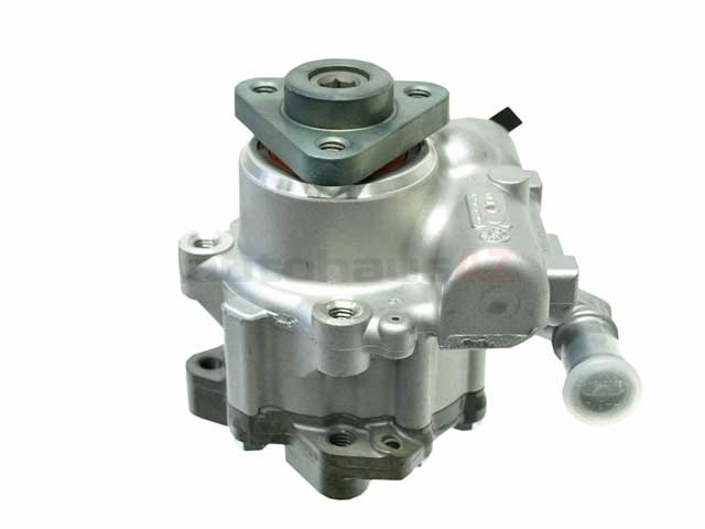 Audi A6 Power Steering Pump > Audi A6 Quattro Power Steering Pump