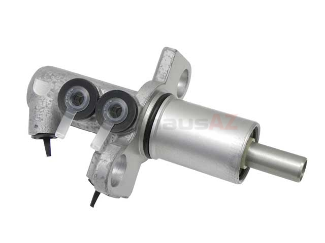 Audi S4 Brake Master Cylinder > Audi S4 Brake Master Cylinder