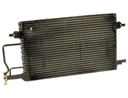 Audi S8 AC Condenser > Audi S8 A/C Condenser