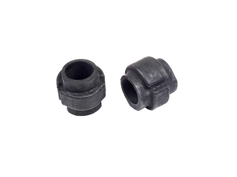 Audi Sway Bar Bushing > Audi A4 Suspension Stabilizer Bar Bushing