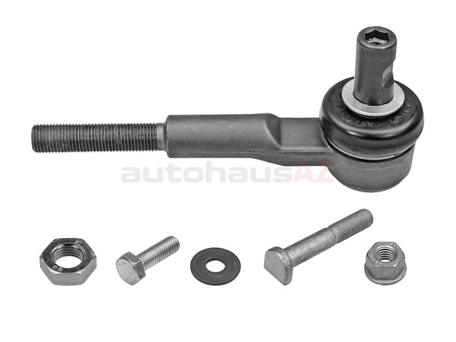 Audi S6 > Audi S6 Steering Tie Rod End