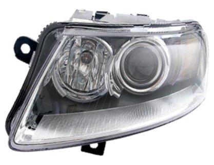 Audi A6 Head Light > Audi A6 Headlight Assembly