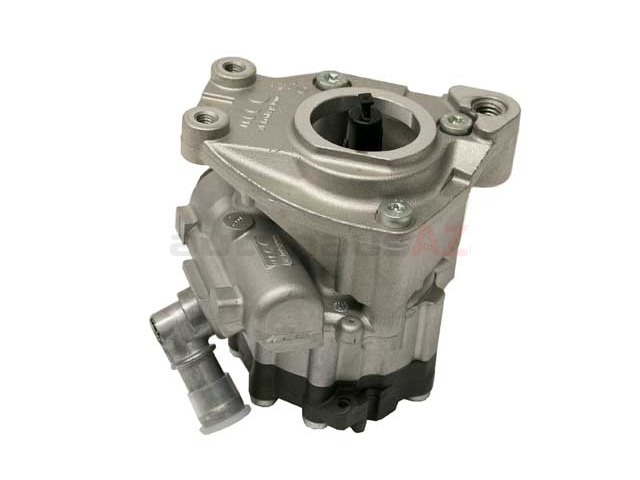 Audi S4 Power Steering Pump > Audi S4 Power Steering Pump