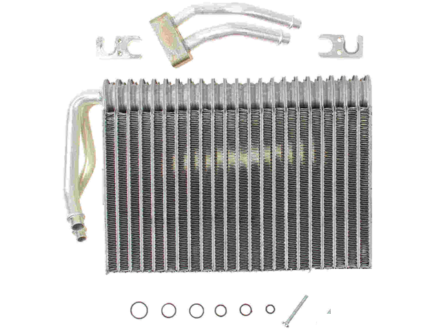 1997 Land Rover Range Rover Intake Gasket Replacement moreover How To Install 2008 Lexus Is F Valve Body in addition Balance Chain Tensioner Saab 9000 Ng900 9 3 9 5 as well Saab Ac evaporator Replacement furthermore Download 2006 Lotus Elise Evaporation Control Canister Pdf. on saab 900 tensioner
