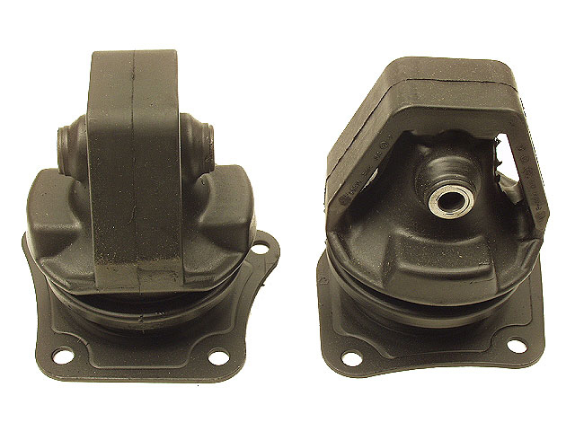 Honda Accord Engine Mount > Honda Accord Engine Mount