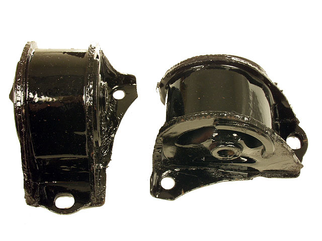 Honda Engine Mount > Honda CR-V Engine Mount