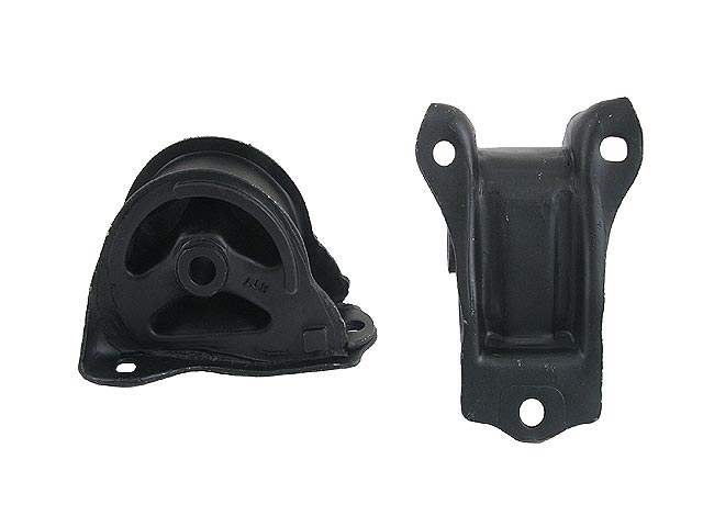 Honda Engine Mount > Honda Civic Del Sol Engine Mount