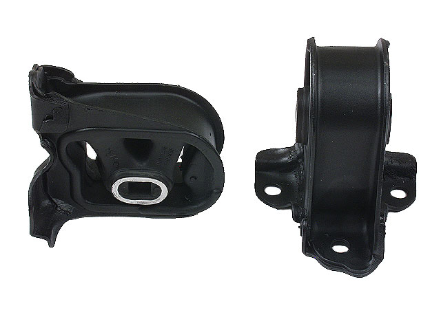 Honda Engine Mount > Honda Prelude Engine Mount