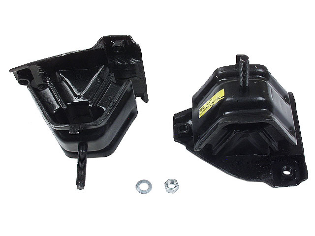 Acura Legend Engine Mount > Acura Legend Engine Mount