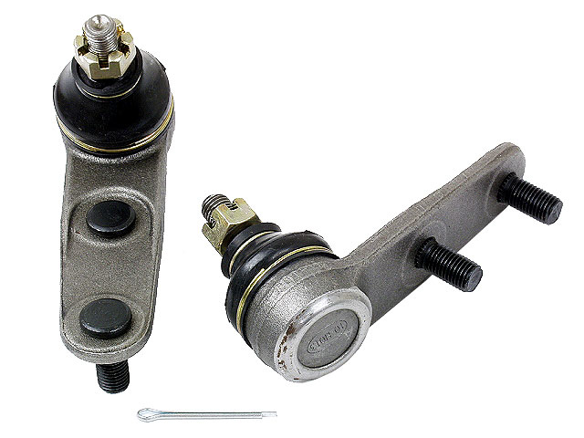 Honda Prelude Ball Joint > Honda Prelude Suspension Ball Joint