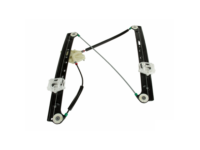 BMW X3 Window Regulator > BMW X3 Window Regulator