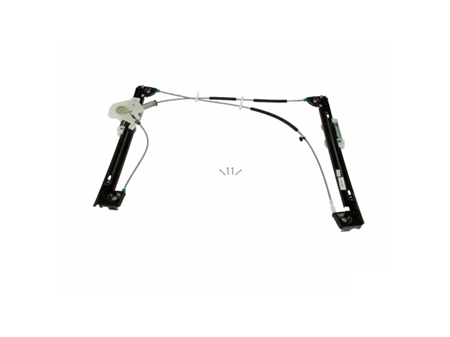 Mini Cooper Window Regulator > Mini Cooper Window Regulator