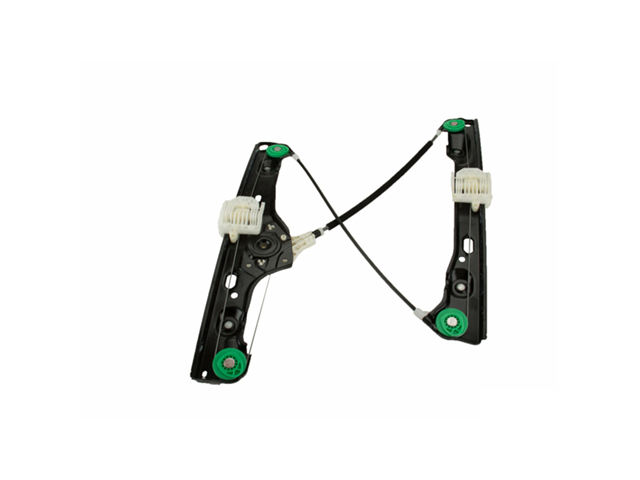 BMW 328 Window Regulator > BMW 328i Window Regulator