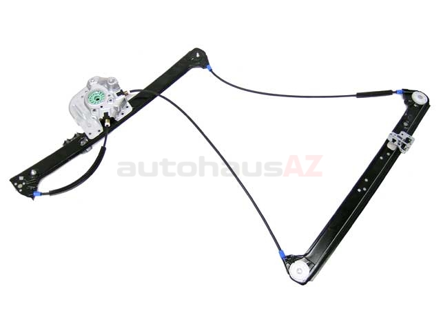 BMW X5 Window Regulator > BMW X5 Window Regulator