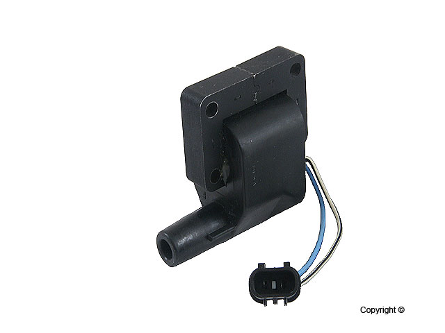 Mitsubishi Ignition Coil > Mitsubishi Precis Ignition Coil