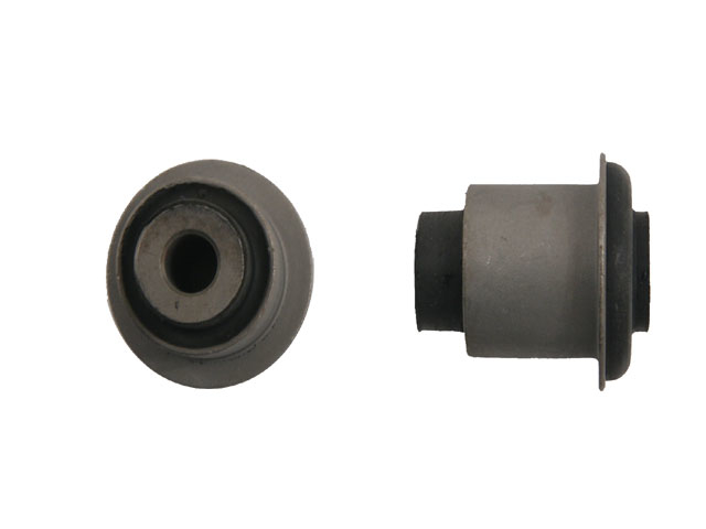 Acura Control Arm Bushing > Acura TSX Suspension Control Arm Bushing