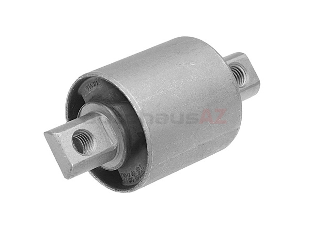 Volvo Control Arm Bushing > Volvo XC90 Suspension Control Arm Bushing