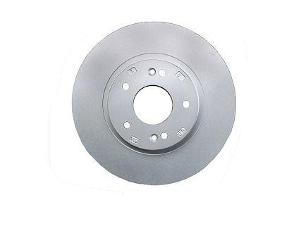 Hyundai Santa Fe > Hyundai Santa Fe Disc Brake Rotor