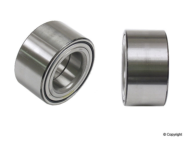 Hyundai Accent Wheel Bearing > Hyundai Accent Wheel Bearing