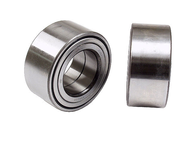 Hyundai Wheel Bearing > Hyundai Sonata Wheel Bearing