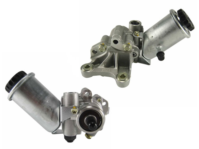 Lexus LS400 Power Steering Pump > Lexus LS400 Power Steering Pump
