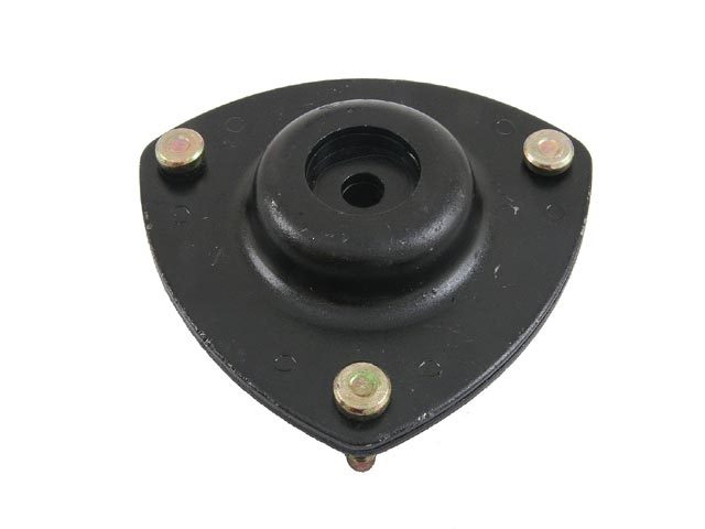 Honda Strut Mount > Honda Element Suspension Strut Mount