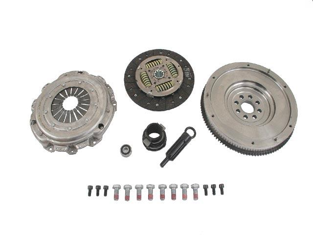 BMW Z3 Clutch Kit > BMW Z3 Clutch Kit