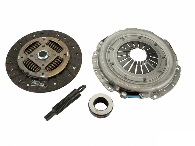 Audi A4 Clutch Kit > Audi A4 Quattro Clutch Kit