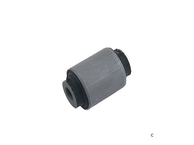 Honda Control Arm Bushing > Honda CRX Suspension Control Arm Bushing