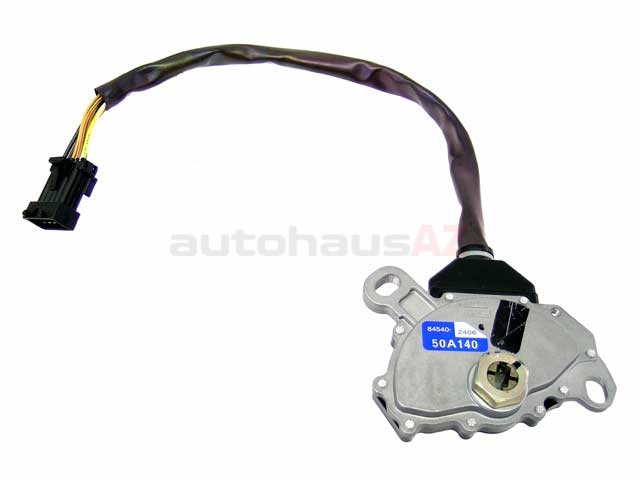 Saab Neutral Safety Switch > Saab 9-5 Neutral Safety Switch