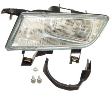 Saab 9-3 Fog Light > Saab 9-3 Fog Light