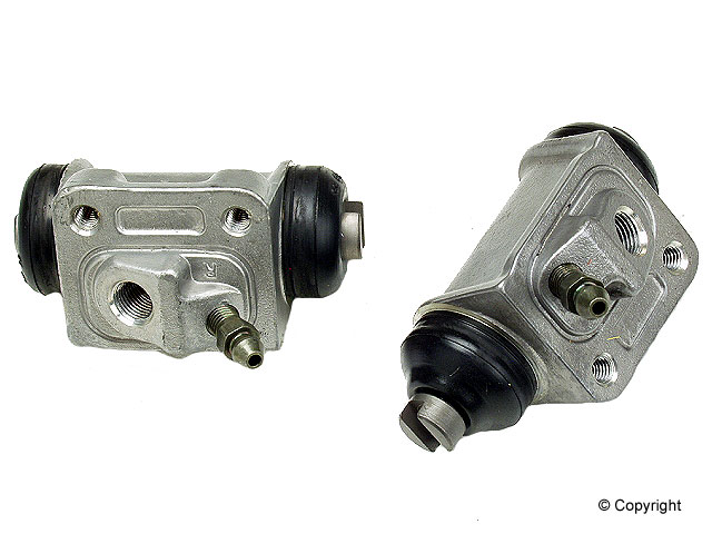 Suzuki > Suzuki Aerio Drum Brake Wheel Cylinder