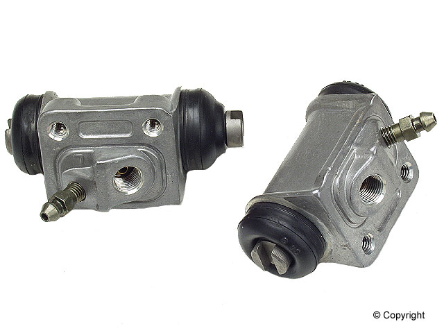 Suzuki Esteem > Suzuki Esteem Drum Brake Wheel Cylinder