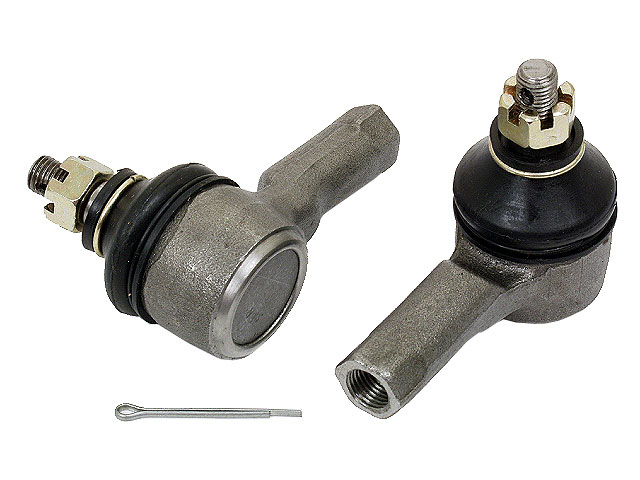 Honda Tie Rod End > Honda Prelude Steering Tie Rod End