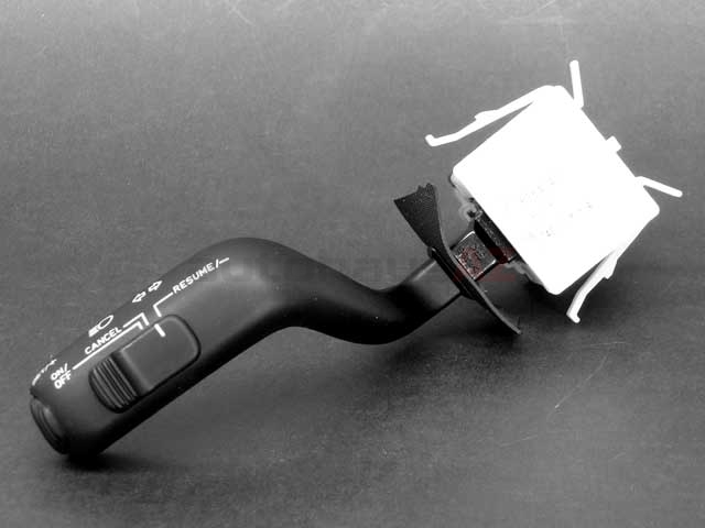 Saab 9-5 Turn Signal Switch > Saab 9-5 Turn Signal Switch