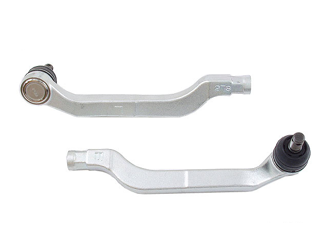 Acura Tie Rod End > Acura Vigor Steering Tie Rod End