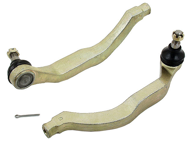 Acura Tie Rod End > Acura Legend Steering Tie Rod End