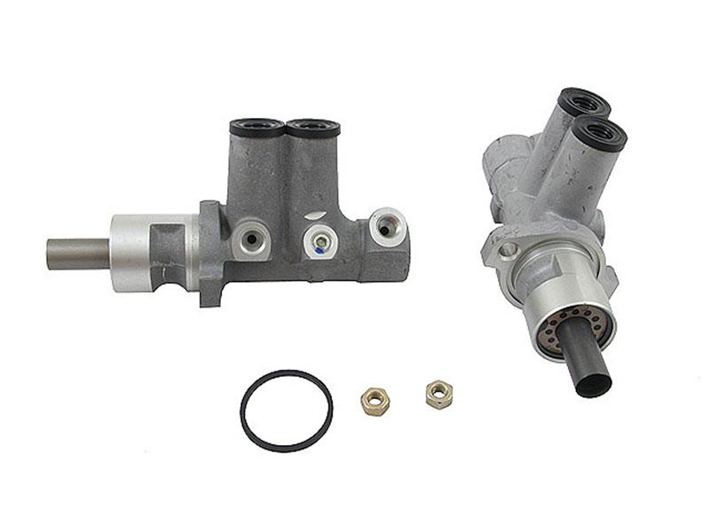 Saab 9-5 Brake Master Cylinder > Saab 9-5 Brake Master Cylinder