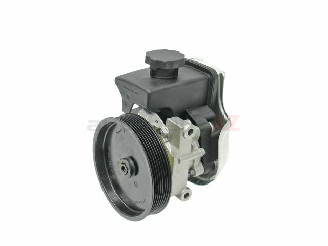 Mercedes C230 Power Steering Pump > Mercedes C230 Power Steering Pump
