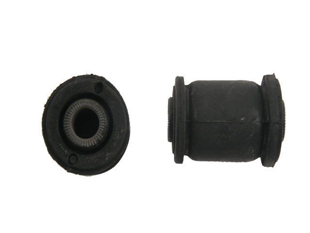 Hyundai Control Arm Bushing > Hyundai Accent Suspension Control Arm Bushing
