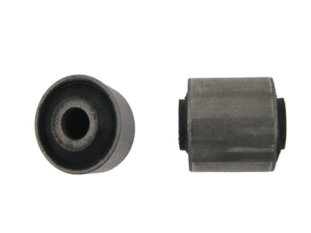 Hyundai Control Arm Bushing > Hyundai Sonata Suspension Control Arm Bushing