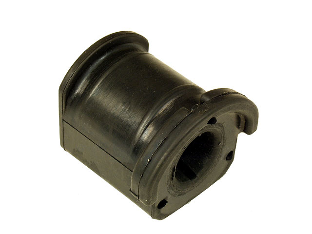 Nissan Control Arm Bushing > Nissan Stanza Suspension Control Arm Bushing