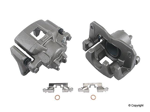 Suzuki Aerio Brake Caliper > Suzuki Aerio Disc Brake Caliper