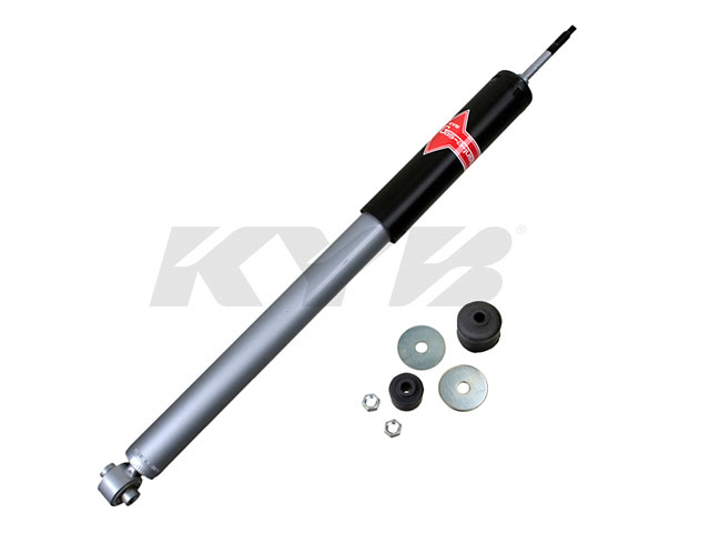 Mercedes C320 Shocks > Mercedes C320 Shock Absorber