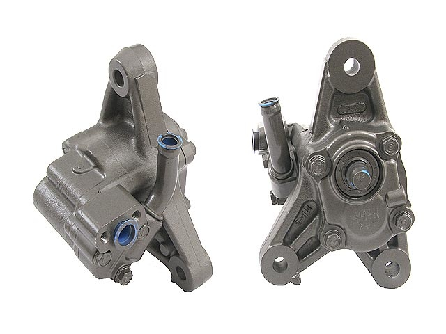 Acura Integra Power Steering Pump > Acura Integra Power Steering Pump