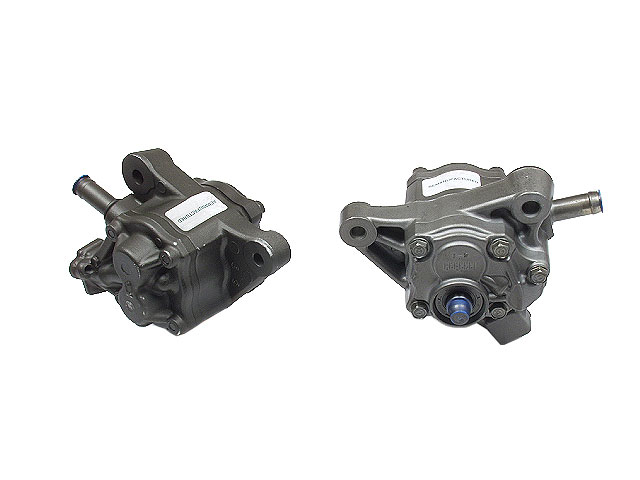 Acura Legend Power Steering Pump > Acura Legend Power Steering Pump
